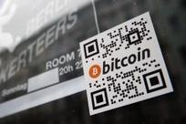 Next Step for Bitcoin: Meeting the Regulators | Crypto Currency | Scoop.it