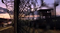 Gitmo Defense Lawyers Say Somebody Has Been Accessing Their Emails - | Underground news | Scoop.it