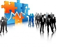 Benefits Of Forex Trading – Forex Forum An Indispensable System To See Logic Impartially | Day Trading Forums | Scoop.it