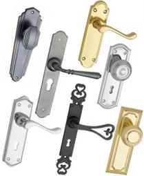 Why to Go For the Trending Door Hardware?   Home Improvement Centre   Scoop.it