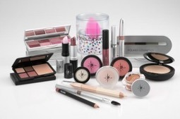 Cosmetic Freebies - Find Fresh Makeup | beauty cosmetics weight loss  women interest | Scoop.it