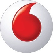 Vodafone is first to announce NB-IoT launch markets | The French (wireless) Connection | Scoop.it