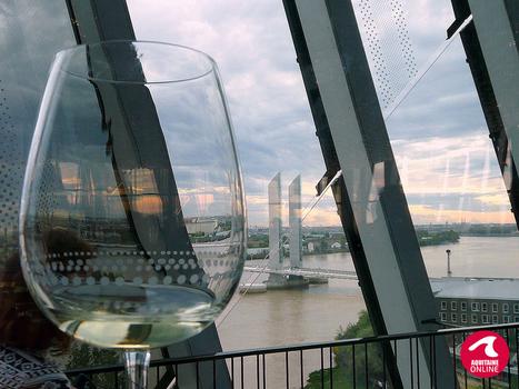 Bordeaux 1re du Best of 2017 de Lonely Planet   Tourisme   Scoop.it