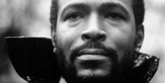 Great Black Music : la Nuit de la Soul | Industrie musicale et évènementielle | Scoop.it