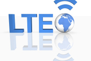 Global LTE connections quadruple to 100M in less than a year | LTE - Telecom | Scoop.it