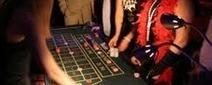 Projekt ustawy o kasynach w USA   Automaty online   Scoop.it