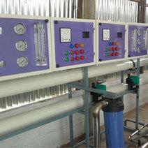 effluent-treatment-plant.jpg (250x250 pixels)   Sewage Treatment Plant, Effluent Treatment Plant Manufacturer and Supplier   Scoop.it