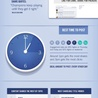 Réseaux Sociaux - Social Media