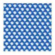 Wire Mesh Screens Manufacturers | Ss Perforated Sheets Manufacturers | Scoop.it