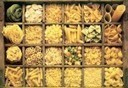 It's official, the world loves pasta! So… Happy World Pasta Day! | Sticky Blog | Scoop.it