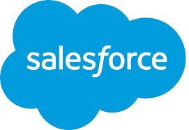 Salesforce s'offre Demandware pour 2,8 Md$ | Actualité du Cloud | Scoop.it