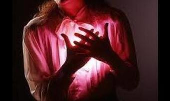 Comment le stress augmente le risque de crise cardiaque ? | Recherches et innovations RH by ALOREM | Scoop.it
