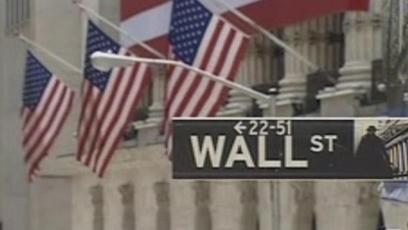 Wall St week ahead - Stocks face the Fed - Business News   TVNZ   Goog.Biz   Scoop.it