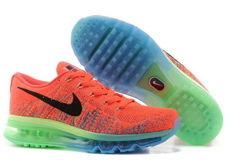 Flyknit Air Max 2015 For Sale