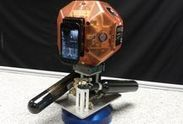 Latest News from Astrobiology Magazine | Astrobiology Magazines | Scoop.it