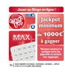 Histoire des jeux d'argent   TPE jeux d'argent dependance   Scoop.it