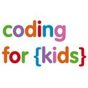 Coding For Kids | Cuidando... | Scoop.it