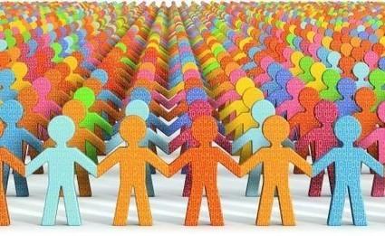 Panorama du marché de l'économie collaborative – Entreprendre.fr | BeBetter&Co - Collaboratif & Innovation | Scoop.it