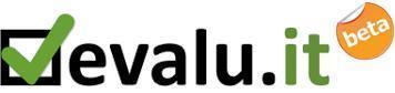 Evalu.it, tests d'évaluation gratuits sur 35 logiciels | Time to Learn | Scoop.it