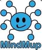 Free Technology for Teachers: MindMup 2.0 Includes Vertical Mind Mapping | Edtech PK-12 | Scoop.it