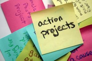 Aprenentatge perprojectes | Recull diari | Scoop.it