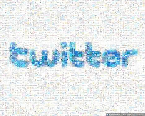 7 errori (orrori) da evitare su Twitter | Social Media War | Scoop.it