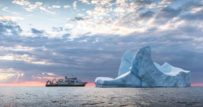 Le climat change, l'océan aussi - Ifremer | Océan et climat, un équilibre nécessaire | Scoop.it