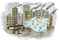 Pour tout savoir sur les friches urbaines (ou p... | La Reconversion des Friches Industrielles en Lieu Culturel et en Espace de Coworking | Scoop.it