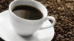 Coffee consumption linked to lower risk of autoimmune liver disease | Nutrition & Health | Scoop.it
