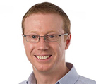BMJ Blogs: The BMJ » Blog Archive » Stephen Maloney: The role of social media in communicating research findings | Research Tools Box | Scoop.it