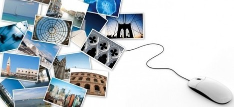 Booking engines on tourism websites - they're good, not evil - Tnooz | GH WebNews | Scoop.it