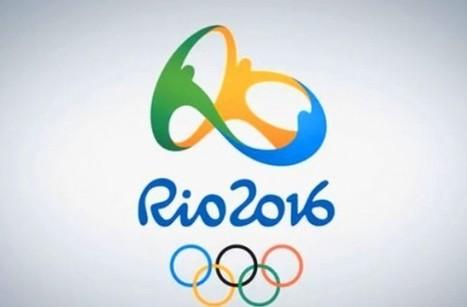 Trabajar en los Juegos Olímpicos de Río 2016, Trabajar por el Mundo | educacion fisica teje | Scoop.it