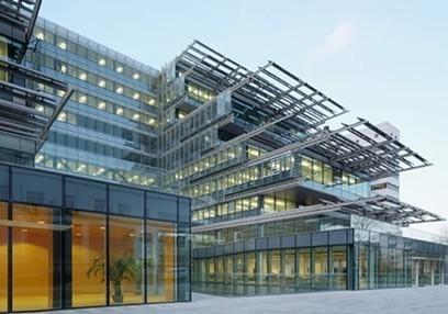 Building Energy Efficiency: What Matters Most? - ENGINEERING.com | Engineering | Scoop.it