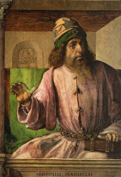 Lo Studiolo del Duca, gli uomini illustri ritornano ad Urbino | Le Marche un'altra Italia | Scoop.it