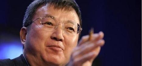 Croissance et austérité sont conciliables, selon le directeur général adjoint du FMI | ECONOMIE ET POLITIQUE | Scoop.it