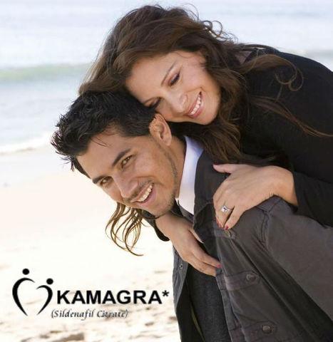 Orden Kamagra - Kick el problema de la disfunción eréctil   Tienda online de farmacia - comprar Kamagra Tablets   Scoop.it