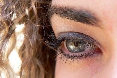Reasonably Priced Eyeliners | quality pencils - Eyeliner | Scoop.it