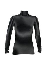 Les t-shirt manches longues pour femme | Les petits hauts de la mode | Scoop.it