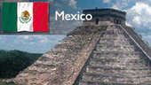 Climate in Mexico | The Climate of Mexico & how it Varies in all Regions - Focus on Mexico | Raczkowski Greece | Scoop.it
