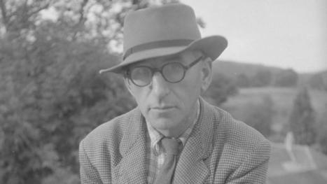 Kavanagh fellowships worth €20000 awarded to three Irish poets - Irish Times | Diverse Eireann- Sports music arts heritage and travel | Scoop.it