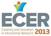 EERA: ECER 2013, Istanbul | Istanbul Conferences 2013 | Scoop.it