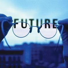 Imagining the Future Invokes Your Memory: Scientific American | Sustainable Futures | Scoop.it