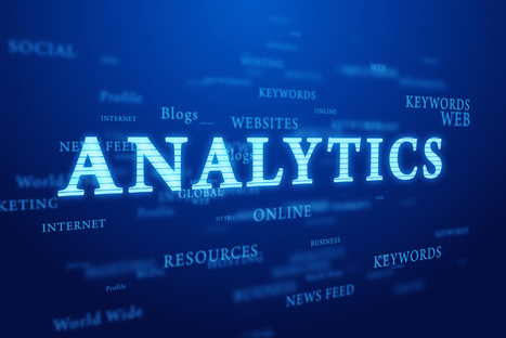 Le Call Tracking, l'Analytics de la com' | Local Search Marketing (LSM) | Scoop.it