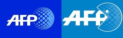 Média et Twitter: Pourquoi il n'est pas question de céder devant l'AFP | Presse et Réseaux Sociaux | Scoop.it
