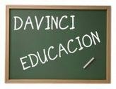 Davinci Educacion: Tic Tac, excelente recopilatorio de herramientas | Pizarra Digital | Scoop.it