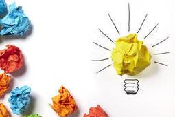 Lancement du concours national de création d'entreprises innovantes 2014 | Communication digitale | Scoop.it