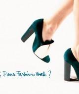 Craziest Shoe Of Paris Fashion Week ? | Fashion & more... | Scoop.it