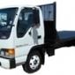 Avail Affordable Brisbane Transport Freight Service   STQ Transport   Scoop.it