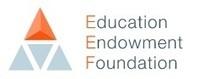 Le classement de l'efficacité des approches pédagogiques innovantes | Éducation, TICE, culture libre | Scoop.it