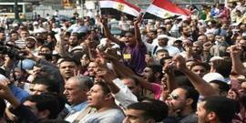 Egypte: enquête sur des responsables islamistes après des heurts à Tahrir | Égypt-actus | Scoop.it